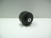 "125-083-01 Drive magnet assy .250"" bore"