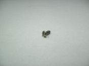 Stainless Steel screw  for rear hsg & mtr brk  135-040-10