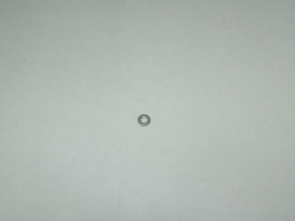 155-021-10 SS washer