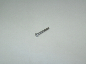 155-014-10 SS screw
