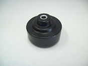 "March 130-043-02 Drive magnet assy  .312"" bore"