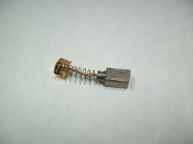 copper brush for 12v & 24v
