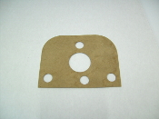 Wilden M8 Center Block Gasket