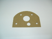 Wilden M15 Center Block Gasket