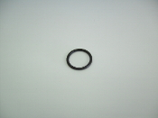 Wilden Air Valve Cap O-ring M8 T8