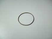 March 750-986-10 Metric o-ring, Viton