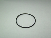 0130-0011-1000 Front Cover o-ring Buna