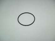 0130-0033-1000 Front Cover o-ring Viton