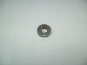 0156-0084-1000 TE-7.5 Front Thrust Washer Hastelloy C