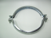 Wilden Large Clamp Band