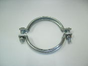 15-7100-08 Small Clamp Band