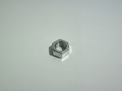 08-6460-08 M8 Shaft Nut