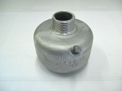 15-2850-01 M15 T15 Oil Bottle