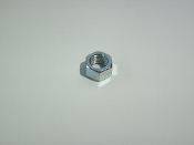 15-6460-08 M15 Shaft Nut