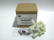 LC-2CP-MD Wet End Kit