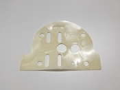 04-3526-56 Pro Flo Center Block Gasket P4 P8
