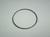 71-1270-60 Ptfe Viton Encapsulated o-ring