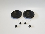 N01-9804-53 Viton Elastomer Kit